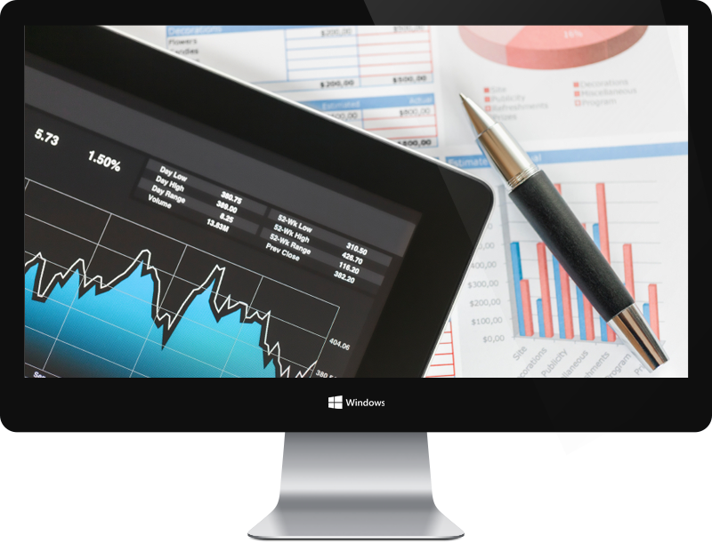Trading Management Solutions